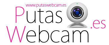 webcam putas lujo